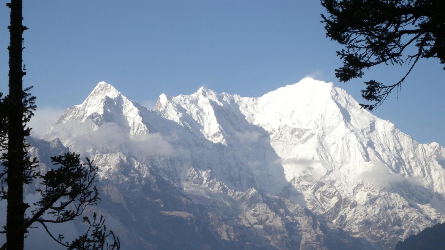 Nepalbazar Ganesh